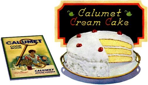 calumet_cream_cake_cake_intro_ill