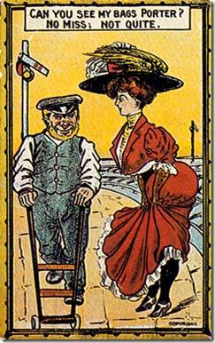card_028