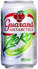 guarana_006a