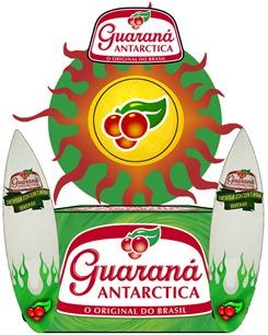 guarana_007