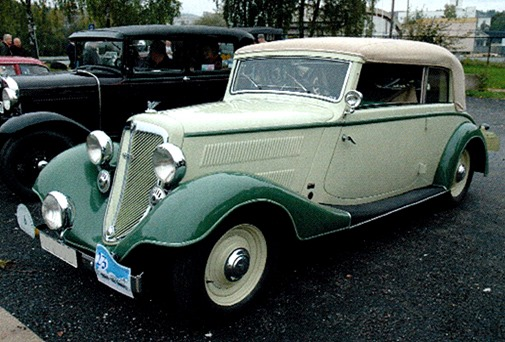 horch_image1