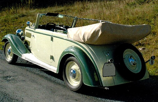 horch_image2