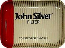 john silver3