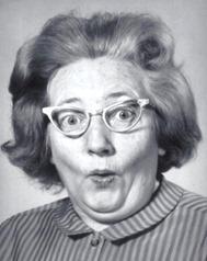 old-lady-with-naughty-ooooooh-look