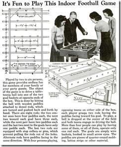 popular mechanics feb 1941 a