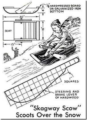 Popular Science feb 1940 11