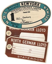 1884_North German Lloyd_ill_02