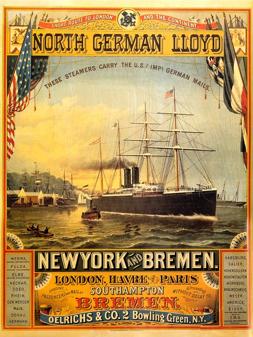 1884_North German Lloyd