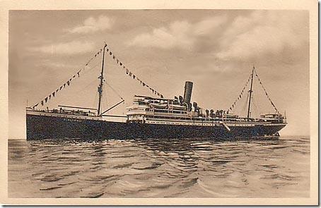1889_Deutch-Australische Dampfschiff Gesellschaft_ill_01