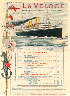 1889_Express Transatlantic Services_ill04