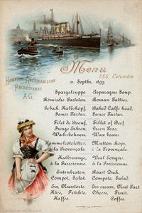 1893_Hamburg Amerikanische Packetfahrt_ill01