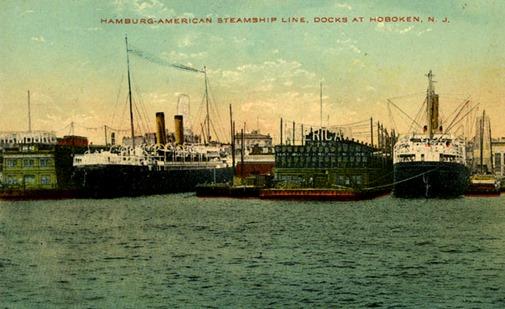 1893_Hamburg Amerikanische Packetfahrt_ill03