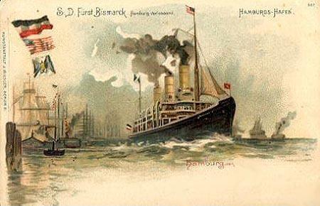 1893_Hamburg Amerikanische Packetfahrt_ill04
