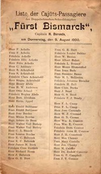 1893_Hamburg Amerikanische Packetfahrt_ill07