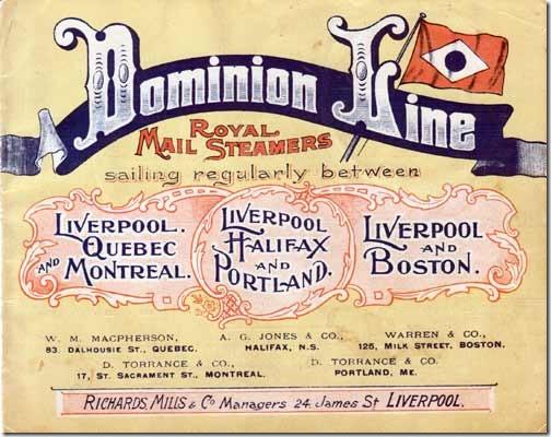 1898_Dominion Line_ill01