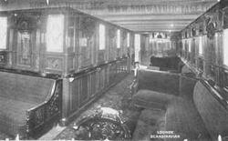 1898_Dominion Line_ill03