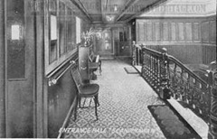 1898_Dominion Line_ill04