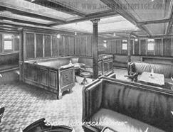 1898_Dominion Line_ill05