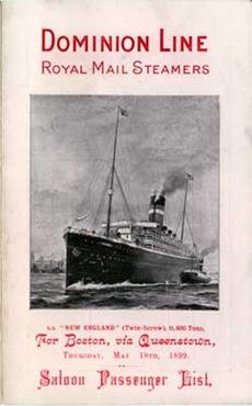 1898_Dominion Line_ill06