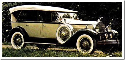 1930_packard