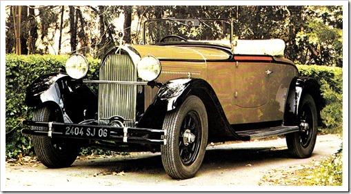 1930_talbot