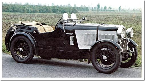 1932_wolseley