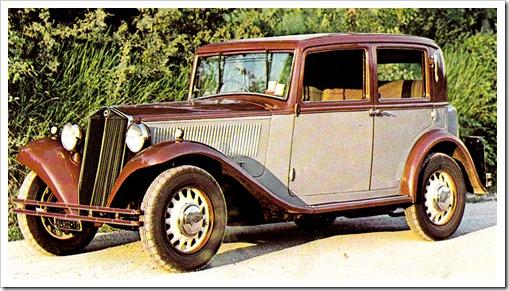 1933_lancia