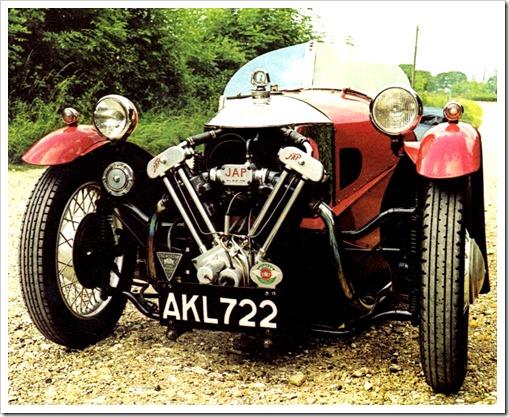 1933_morgan