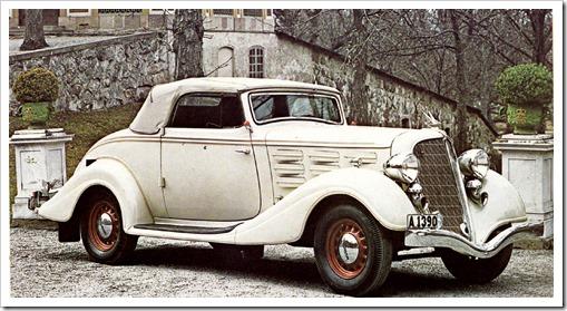 1934_hudson