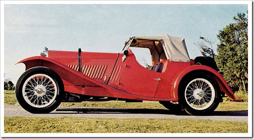 1934_lagonda