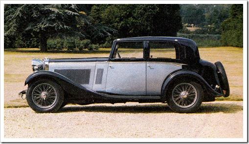1934_talbot