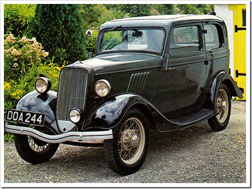 1935_ford
