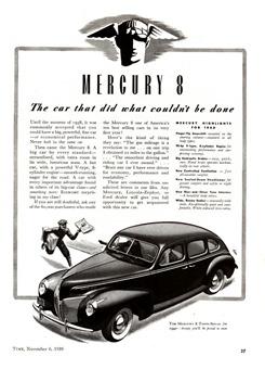 1940 Mercury_bro2