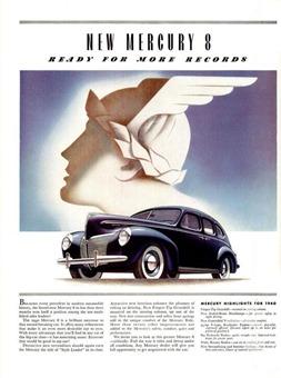1940 Mercury_bro3