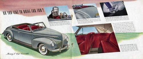 1940 Mercury_bro