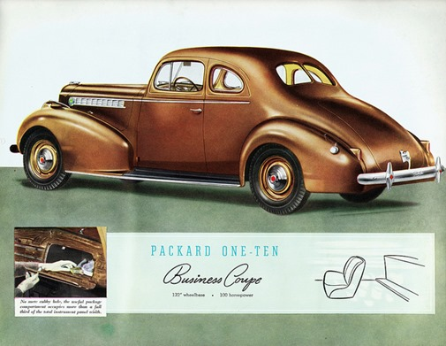 1940_packard one-ten business coupe