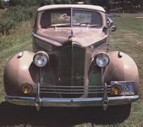 1940_packard one-ten convertible3
