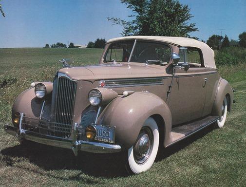 1940_packard one-ten convertible