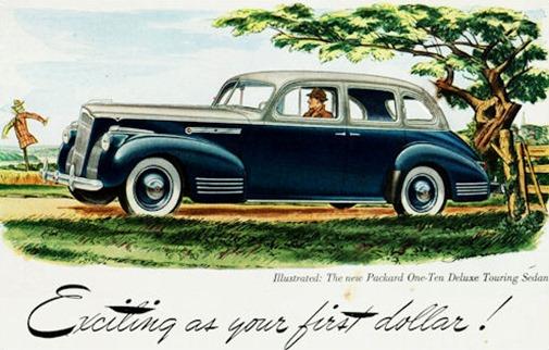 1940_packard one-ten deluxe touring sedan