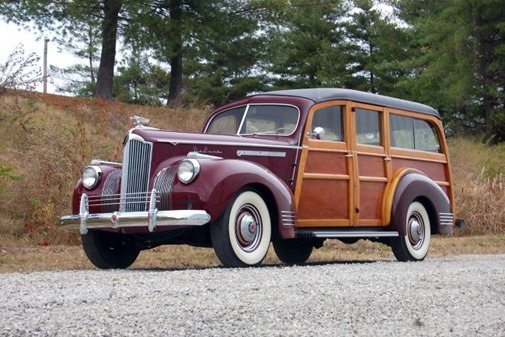 1940_packard one-ten station wagon