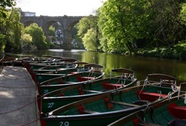 730_knaresborough_01