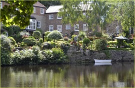 730_knaresborough_05