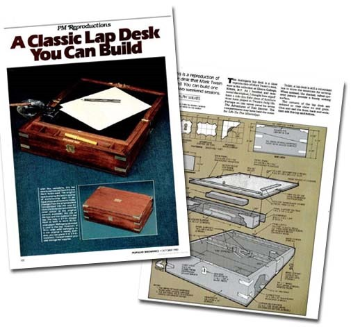 746_lapdesk1