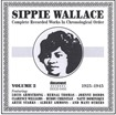 749_Sippie Wallace_04