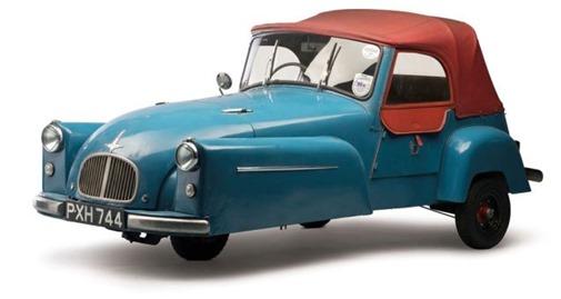 784_Bond Minicar Mk C_01