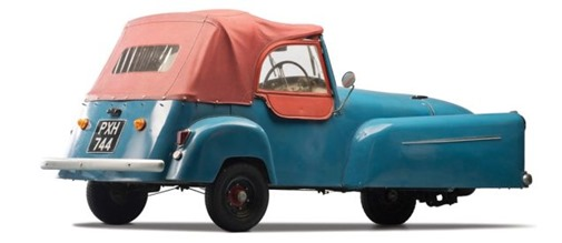 784_Bond Minicar Mk C_02