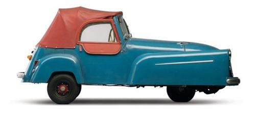 784_Bond Minicar Mk C_03