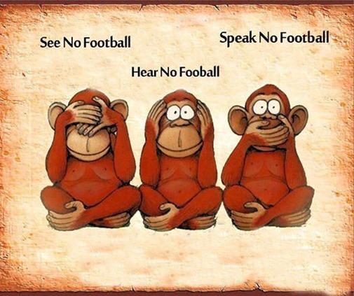 790_football