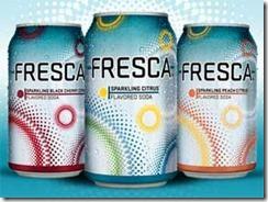 fresca_001