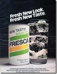 fresca_004